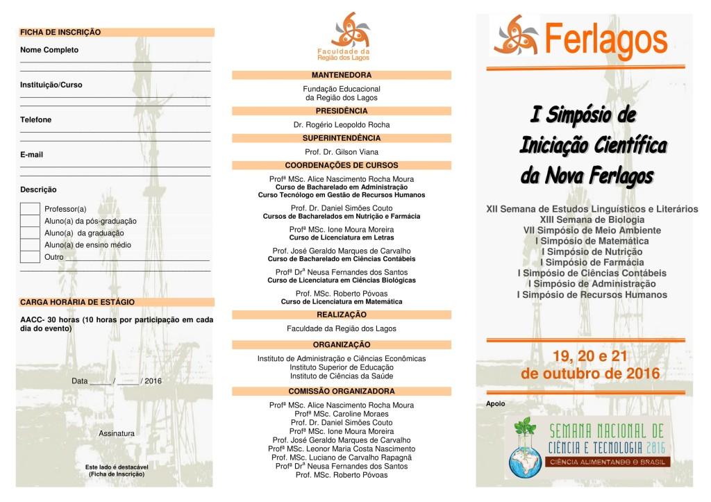 folder-i-simposio-de-iniciacao-cientifica-da-nova-ferlagos_2016-1